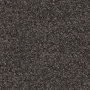 carpet-supreme_touch-boulder_stipple-floor-godfrey_hirst_carpet.jpg