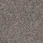carpet-supreme_touch-mushroom_stipple-floor-godfrey_hirst_carpet.jpg