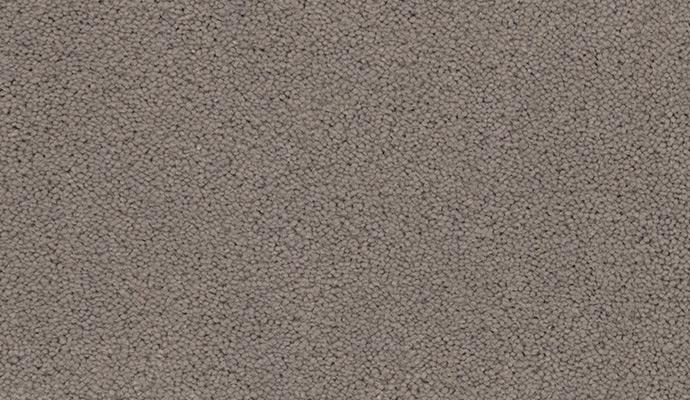 carpet-noble_plush-wild_mushroom-floor-godfrey_hirst.jpg