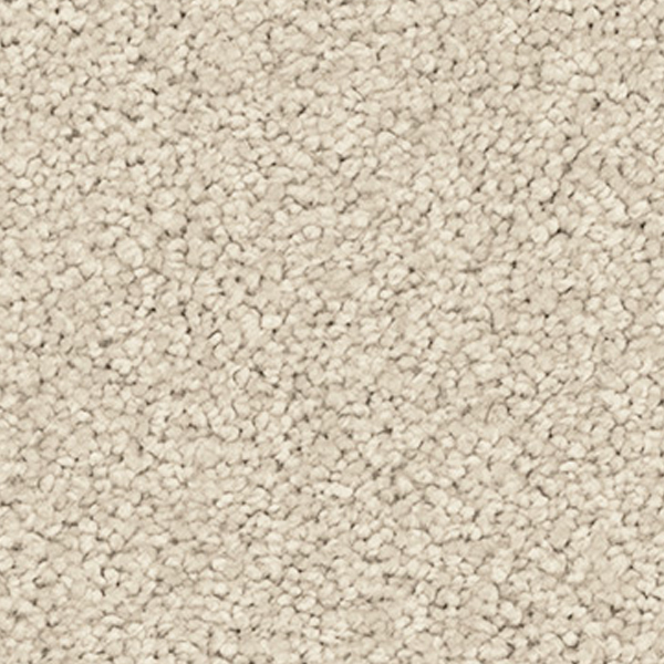 carpet-apolloridge-river-sand-sprucedup.jpg