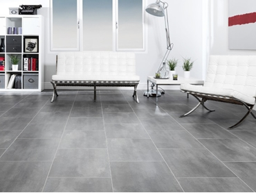 Luxury-Vinyl-planks-and-tiles-from-Karndean-Designflooring-417282-l-jpg.jpg