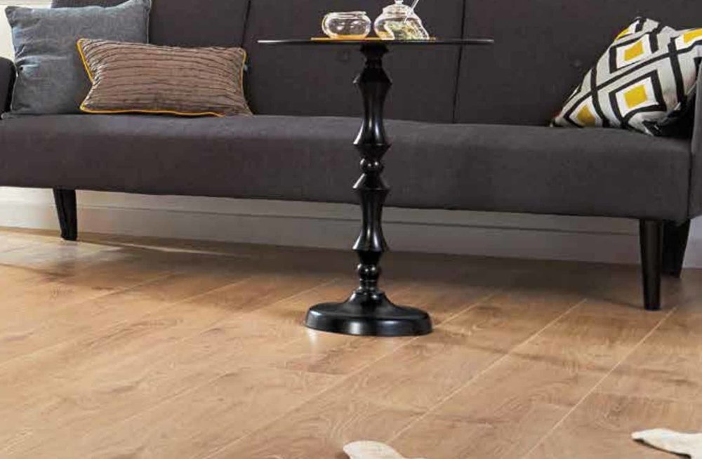 godfrey_hirst_floors-orion_cashback_offer-homepage_slider_0.jpg