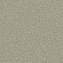 carpet-summertones-stoneshenge-floor-godfrey_hirst_carpets.jpg