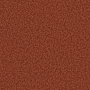 carpet-summertones-orange_glow-floor-godfrey_hirst_carpets.jpg