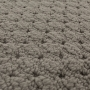 carpet-coastal_weave-volcanic_ash-floor-godfrey_hirst_carpet.jpg