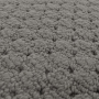carpet-coastal_weave-quicksilver-floor-godfrey_hirst_carpet.jpg