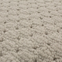 carpet-coastal_weave-casa_blanca-floor-godfrey_hirst_carpet.jpg