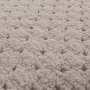carpet-coastal_weave-mystique-floor-godfrey_hirst_carpet.jpg