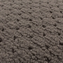carpet-coastal_weave-oak_bark-floor-godfrey_hirst_carpet.jpg
