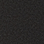 carpet-natural_trends-black_void-floor-godfrey_hirst_carpet.jpg