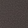 carpet-natural_trends-dark_taupe-floor-godfrey_hirst_carpet.jpg