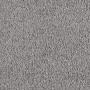 carpet-pacific_view-silver_haze-floor-godfrey_hirst.jpg