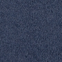 carpet-pacific_view-blue_belle-floor-godfrey_hirst.jpg