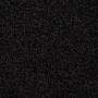 carpet-pacific_view-blackbird-floor-godfrey_hirst.jpg