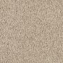 carpet-pacific_view-ivory_tusk-floor-godfrey_hirst.jpg
