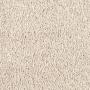 carpet-pacific_view-birch_bark-floor-godfrey_hirst.jpg