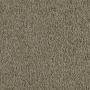carpet-pacific_view-limestone-floor-godfrey_hirst.jpg