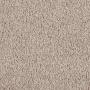 carpet-pacific_view-haystack-floor-godfrey_hirst.jpg