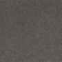 carpet-dream_view-greystone-floor-godfrey_hirst.jpg