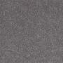 carpet-dream_view-bark_grey-floor-godfrey_hirst.jpg