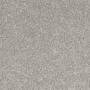 carpet-dream_view-aluminium-floor-godfrey_hirst.jpg