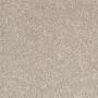 carpet-dream_view-grey_haze-floor-godfrey_hirst.jpg