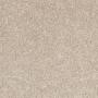 carpet-dream_view-sandshell-floor-godfrey_hirst.jpg