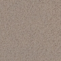 carpet-heavenly-dark_clay-floor-godfrey_hirst_carpet.jpg