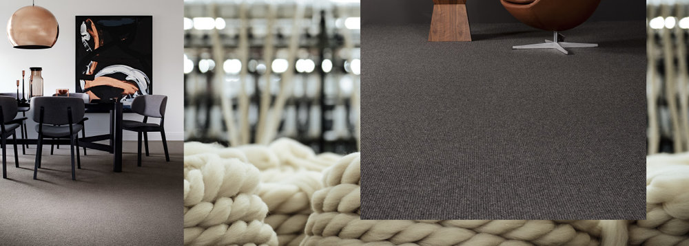 godfrey_hirst-hycraft-why_wool_carpet-image_5.jpg