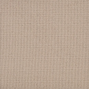 ecsolutions-Estate-Beverley-2001-Solution-Dyed-Nylon-Carpet.jpg