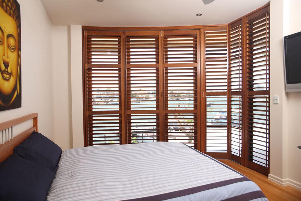 Cedar-shutters3-1.jpg