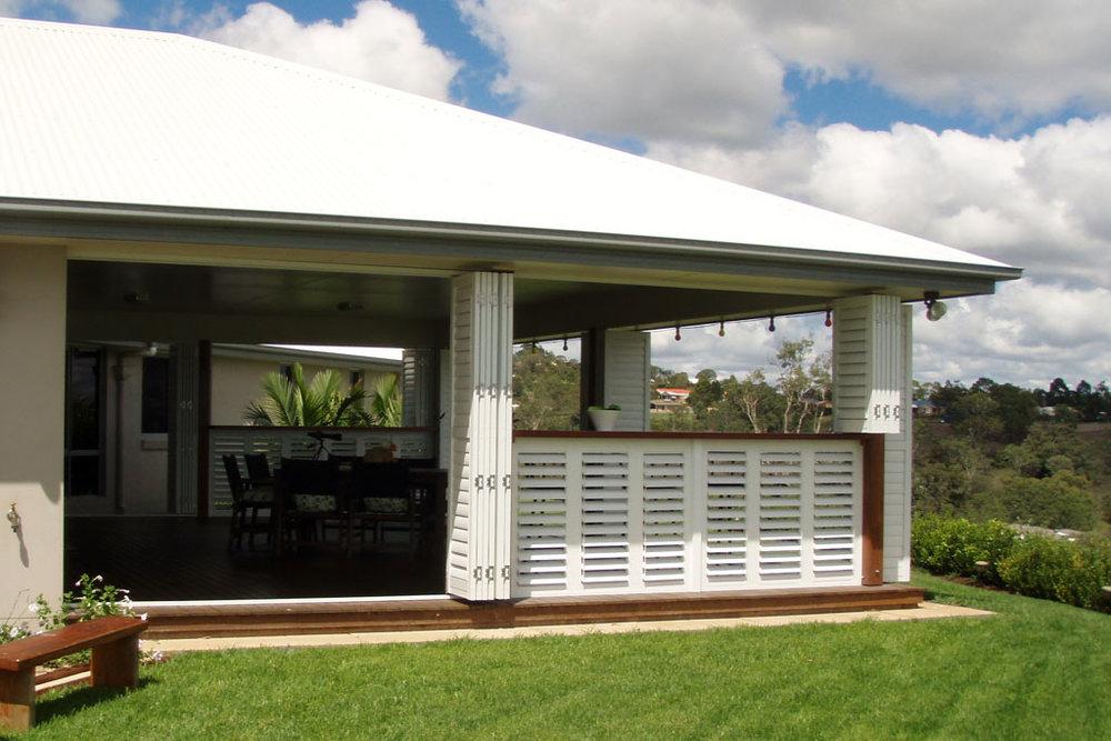 aluminium_shutters-55-1.jpg
