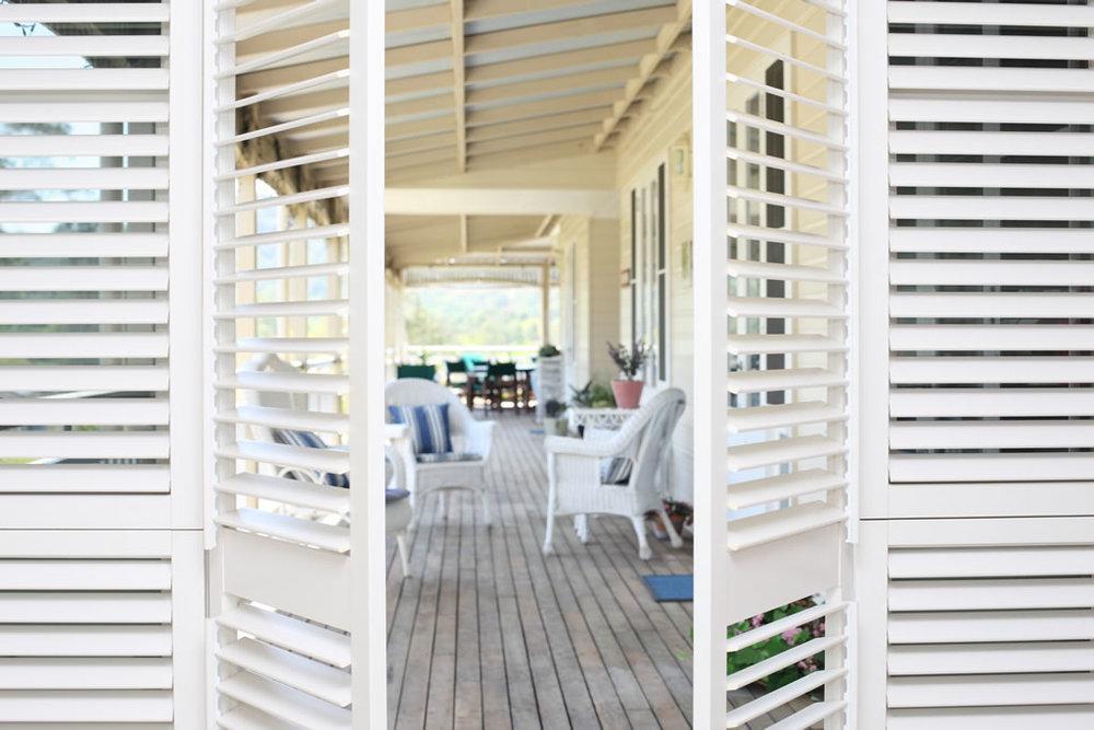 shutters-5.jpg