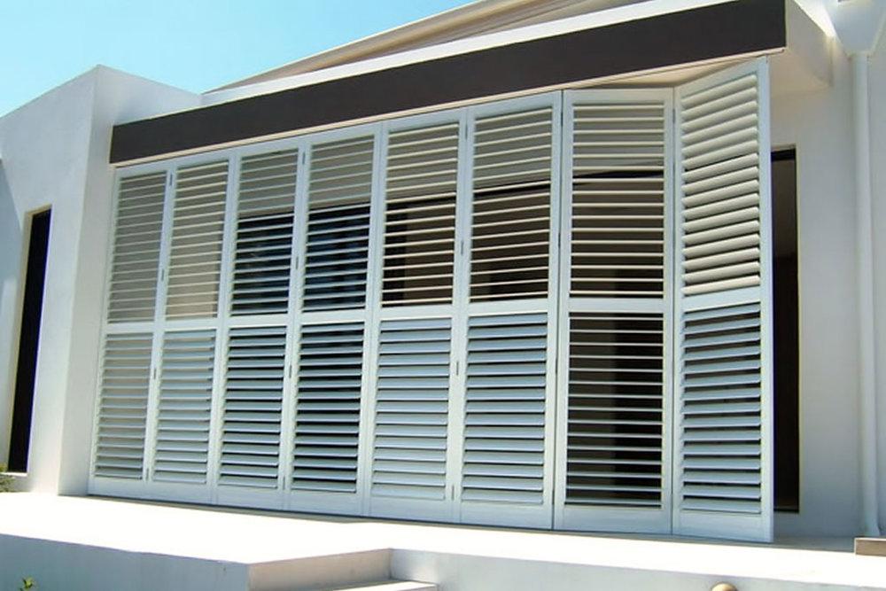 aluminium_shutters-44.jpg