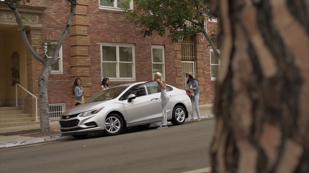 CINEMATOGRAPHER CESAR ANDRE CHEVY CRUZE FRAME 1.png
