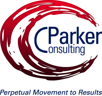 C Parker Consulting