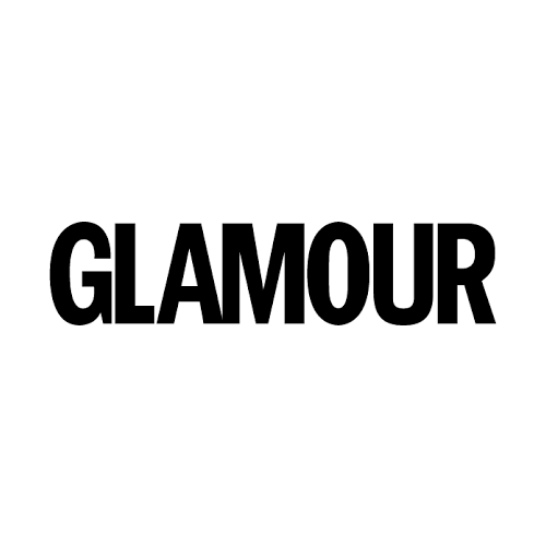 Profile on Glamour Magazine with Editor Cindi Leive
