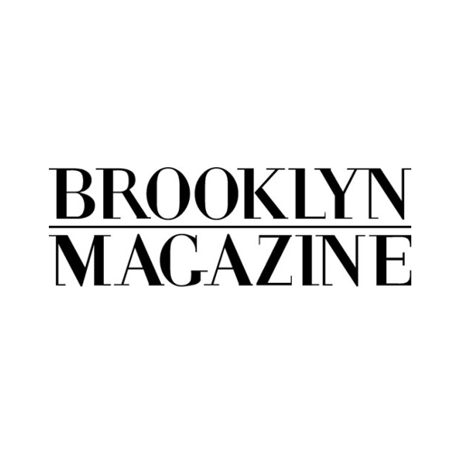The 100 Most Influential People in Brooklyn Culture