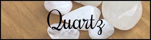 natural quartz jewelry.png