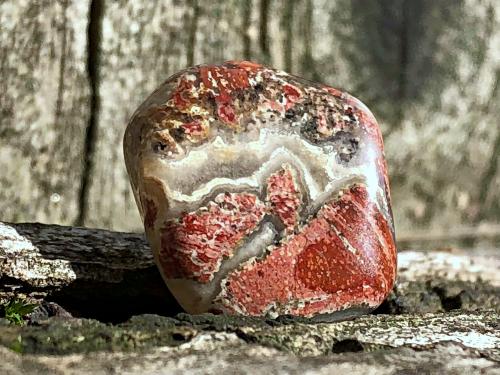 Aventurine  natural cut pendant