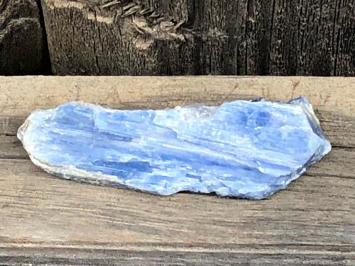 Mahogany Obsidian  heart pendant