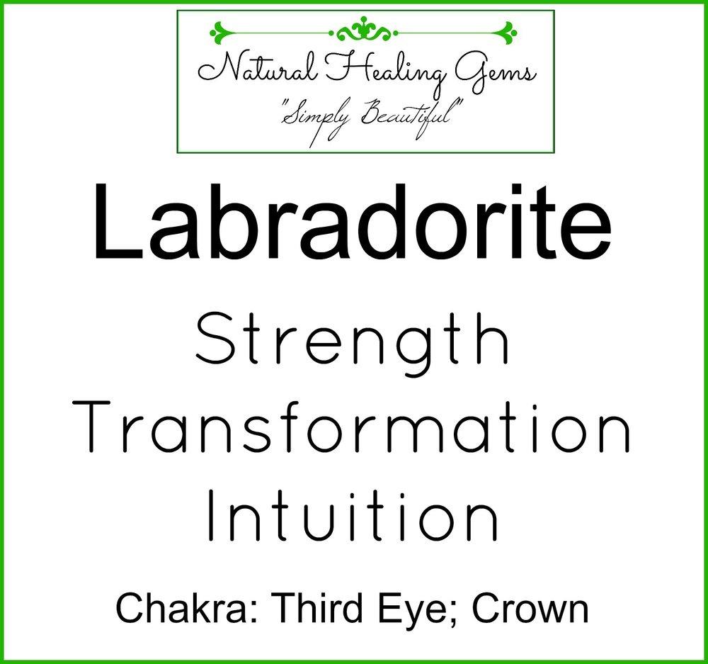 Labradorite card.jpg