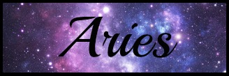 aries space banner