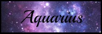 aquarius banner.jpg
