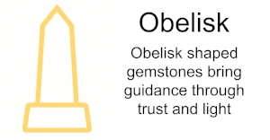 obelisk gemstones.jpg