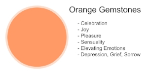 orange gems.jpg