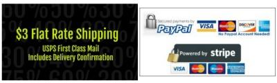 shipping and handling banner.jpg