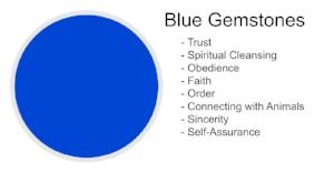 blue gems.jpg