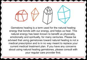 warning label gemstone healing.png