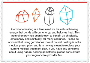 warning label gemstone healing.png